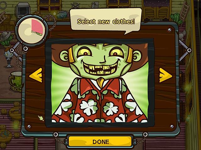 http://cdn-games.bigfishsites.com/en_grave-mania-undead-fever/screen2.jpg