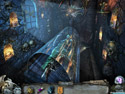 Gravely Silent: House of Deadlock Collector's Edition Screenshot-1