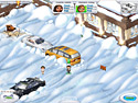 Great Adventures: Lost in Mountains (Adventure-lite) Th_screen1