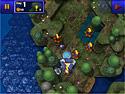 Great Little War Game screenshot