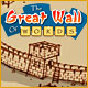 Download Great Wall of Words game