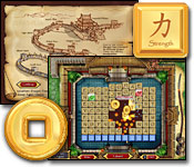 free download The Great Wall of Words game
