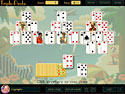Great Escapes Solitaire Collection screenshot2