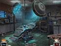 1. Greed: Forbidden Experiments game screenshot