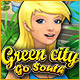 Green City: Go South - Mac