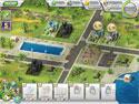 Green City Screenshot-3