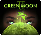 Green Moon 2: Children of the Moon