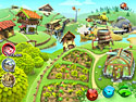 Green Valley: Fun on the Farm (M3) Th_screen2