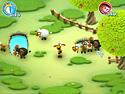Green Valley: Fun on the Farm (M3) Th_screen3