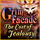 Grim Facade: The Cost of Jealousy - Mac