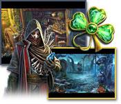 Grim Facade 6: Hidden Sins