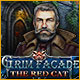 Grim Facade: The Red Cat
