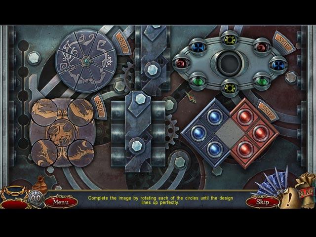 Facade Game No Demo