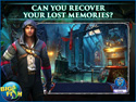 Screenshot for Grim Legends 3: The Dark City Collector's Edition