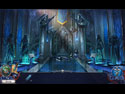 1. Grim Legends 3: The Dark City Collector's Edition game screenshot