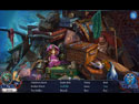Grim Legends 3: The Dark City Collector's Edition Screenshot-2