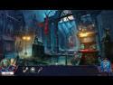 Grim Legends 3: The Dark City Screenshot-1