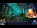 Grim Legends 3: The Dark City Screenshot-2