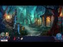 Grim Legends 3: The Dark City Screenshot-3