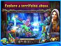 Screenshot for Grim Legends: The Forsaken Bride Collector's Edition
