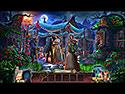 1. Grim Legends: The Forsaken Bride game screenshot