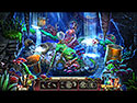 2. Grim Legends: The Forsaken Bride game screenshot