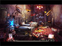 2. Grim Tales: Bloody Mary Collector's Edition game screenshot