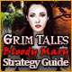 Grim Tales: Bloody Mary Strategy Guide