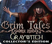 Grim Tales 12: Graywitch Grim-tales-graywitch-collectors-edition_feature
