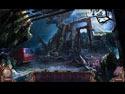 1. Grim Tales: Graywitch game screenshot