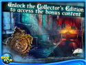 Screenshot for Grim Tales: The Bride Collector's Edition