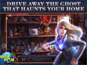 Screenshot for Grim Tales: The Final Suspect Collector's Edition