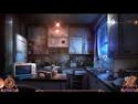 1. Grim Tales: The Final Suspect game screenshot