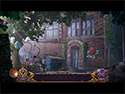 1. Grim Tales: The Generous Gift game screenshot