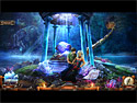 2. Grim Tales: The Stone Queen Collector's Edition game screenshot