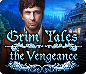 Grim Tales: The Vengeance