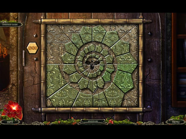 Grim Tales: The Wishes Collector&#8217;s Edition Screenshot-3