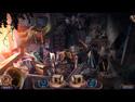 Grim Tales 9: Threads of Destiny Screenshot-1