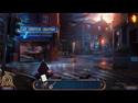 Grim Tales 9: Threads of Destiny Screenshot-3