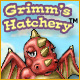 free download Grimm's Hatchery game