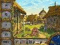 Grimm's Hatchery screenshot