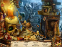 1. Guardians of Beyond: Witchville game screenshot