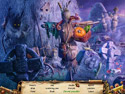 Guardians of Beyond: Witchville  Th_screen3