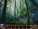 2. Guardians of Magic: Amanda's Awakening game screenshot