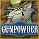 Gunpowder - Mac
