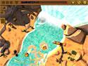 Gunpowder Screenshot-3