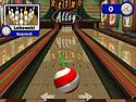Gutterball: Golden Pin Bowling Screenshot-3