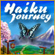 free download Haiku Journey game