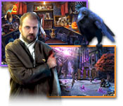 Hallowed Legends: Ship of Bones Collector's Edition - Mac