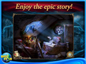 Screenshot for Hallowed Legends: Templar Collector's Edition